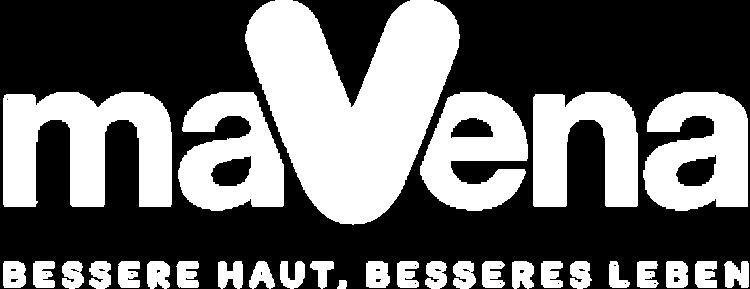 Mavena