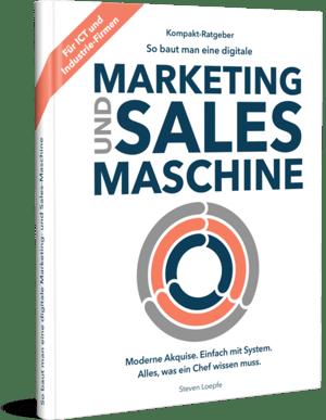Cover_Marketing-Sales-Maschine