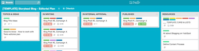 Content Plan Template_Trello Board_@Storylead AG