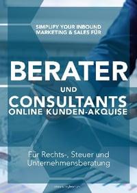 Cover_Inbound Marketing  Sales für Consultant.jpg