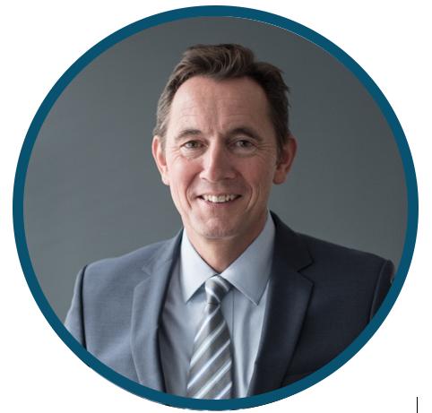 Steven Loepfe, Head of Sales, Storylead