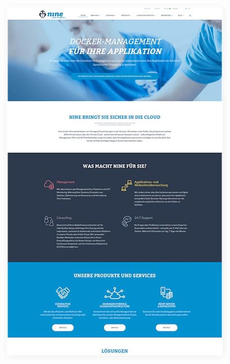 nine Internet Solutions AG .jpg