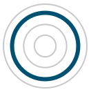 onion-icon-2.png